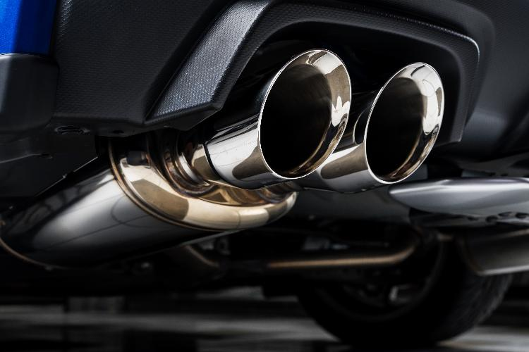 main of 5 Reasons to Invest in the Best Muffler