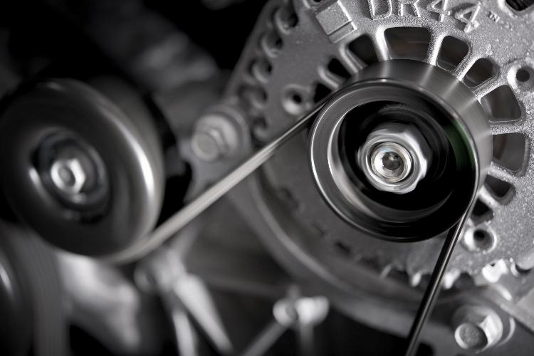 main of Five Ways to Tell You're Having Alternator Problems