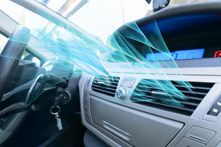main of Keeping Your Vehicle's AC Strong During the Summer