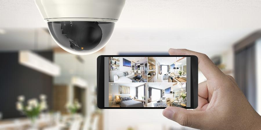 banner of The Best Smart Home Security Systems On the Market