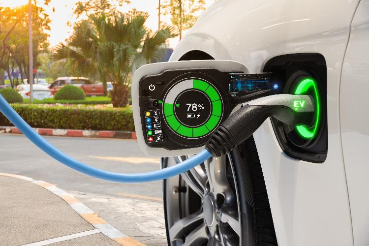 main of Electric Charging Stations Are Popping Up Everywhere (autoproducts)