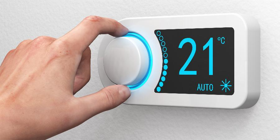 banner of A Comparison of the Most Impressive Smart Thermostats On the Market