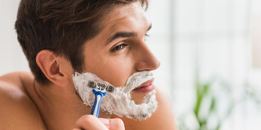 banner of Monthly Shave Club Subscriptions Are an Exciting Alternative