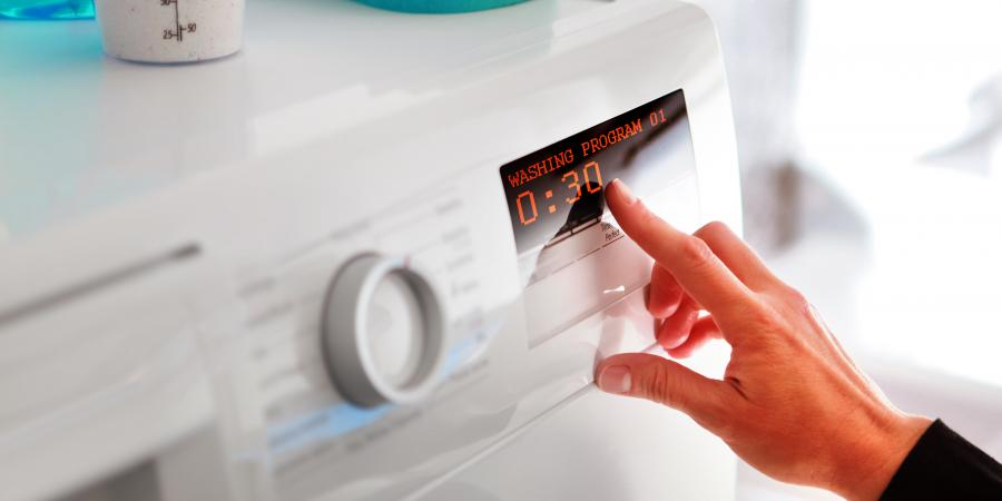 banner of nergy-Efficient Appliances Can Save Hundreds of Dollars a Year on Your Bills