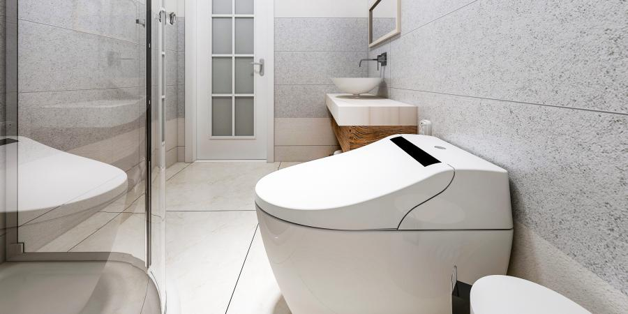 banner of Smart Toilets Are an Excellent Addition to the Smart Home