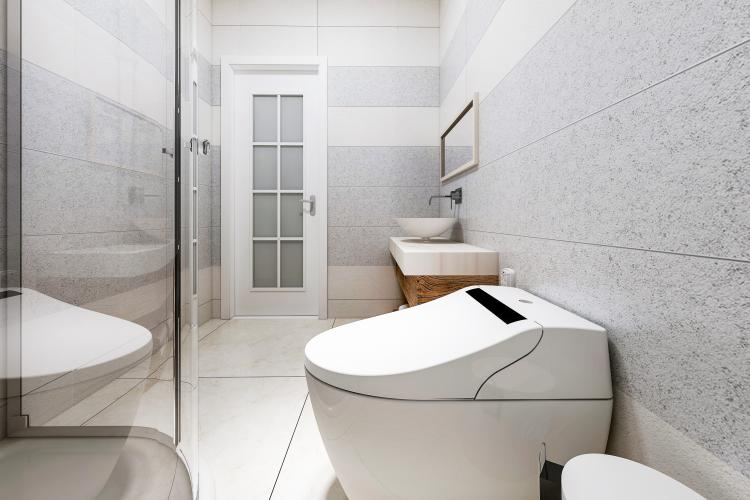 main of Smart Toilets Are an Excellent Addition to the Smart Home