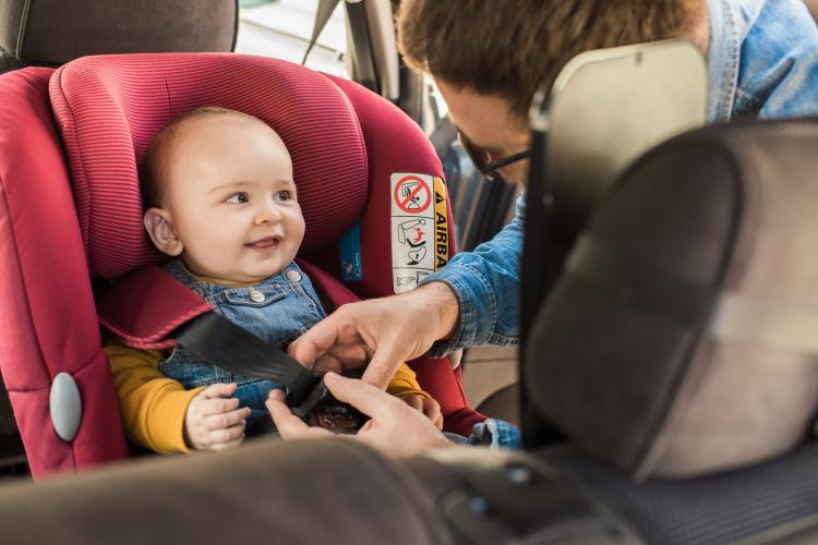 main of A Car Seat is Crucial To Keeping a Child Safe in A Car (autoproducts)