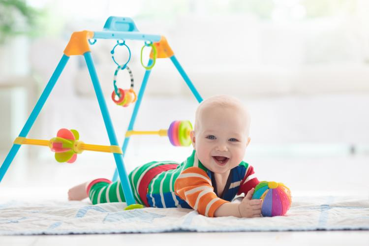 main of Babies Gain a Lot Out Of The Best Sensory Toys