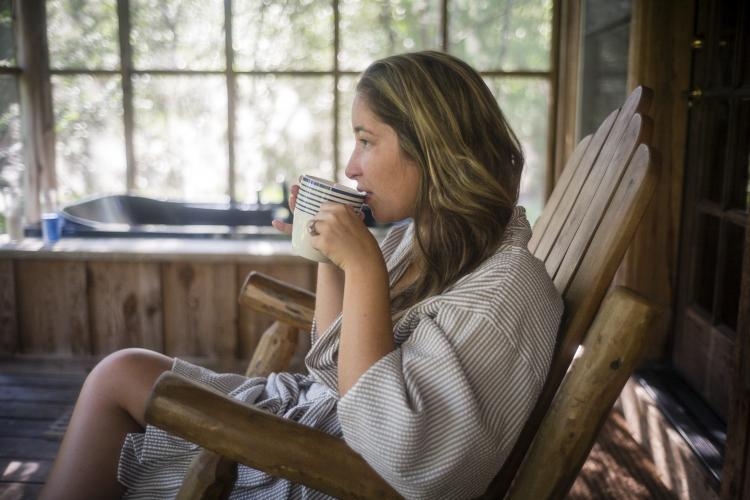 main of A Great Coffee Subscription Gets You Your Favorite Beverage Easily